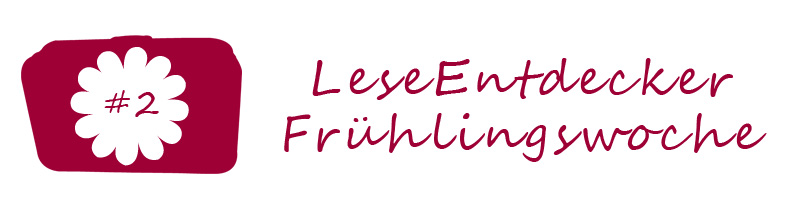 Fruehlingswoche#2