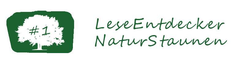 Naturstaunen_gruen