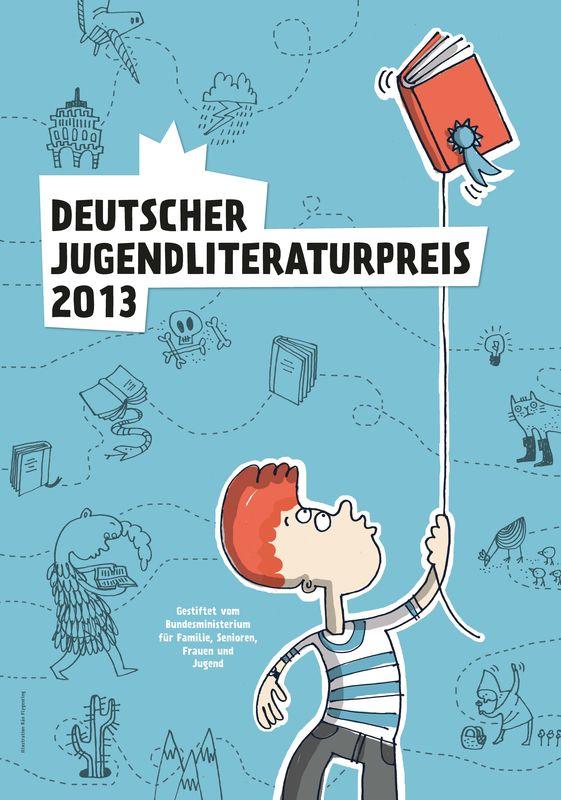 DJLP 2013_Nominierungsplakat_Titel-001