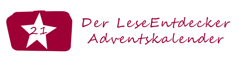Adventskalender#21