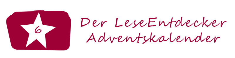 Adventskalender#6