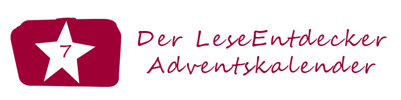 Adventskalender#7