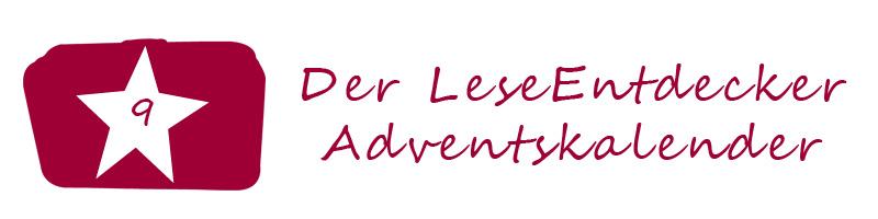 Adventskalender#9