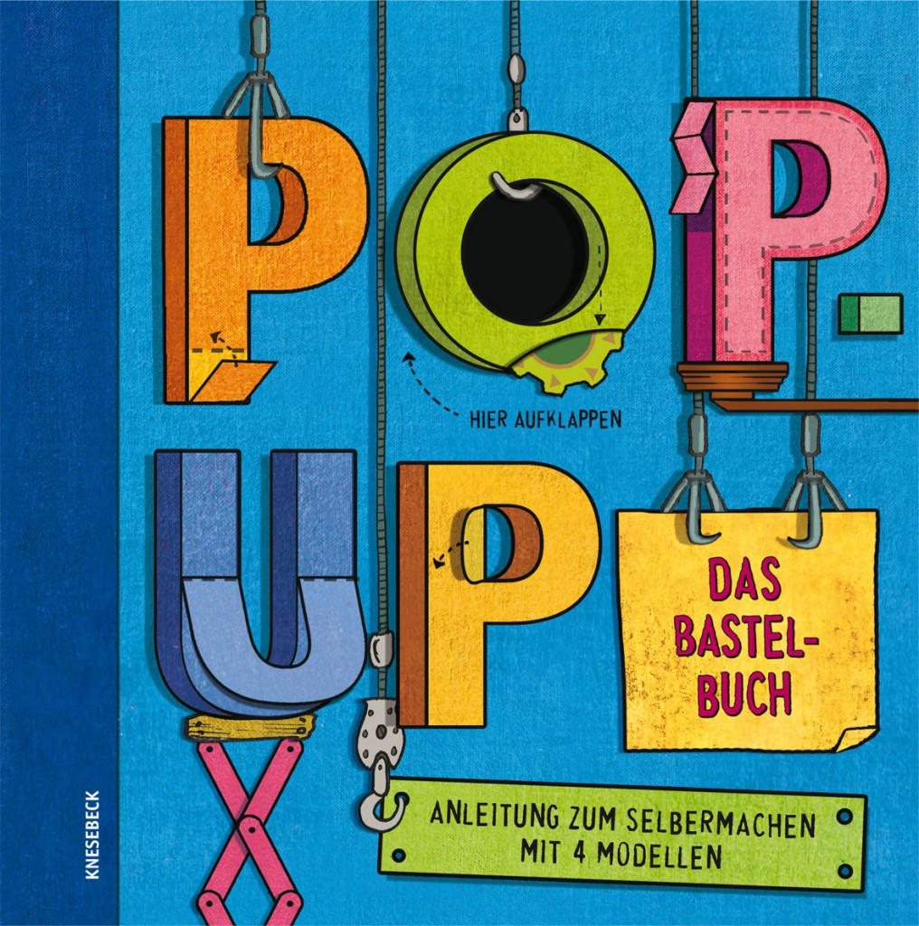 365_cover_pop_up_bastelbuch_neu.indd