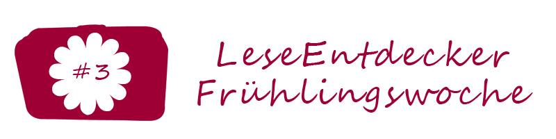 Fruehlingswoche#3