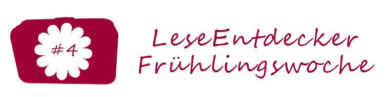 Fruehlingswoche#4
